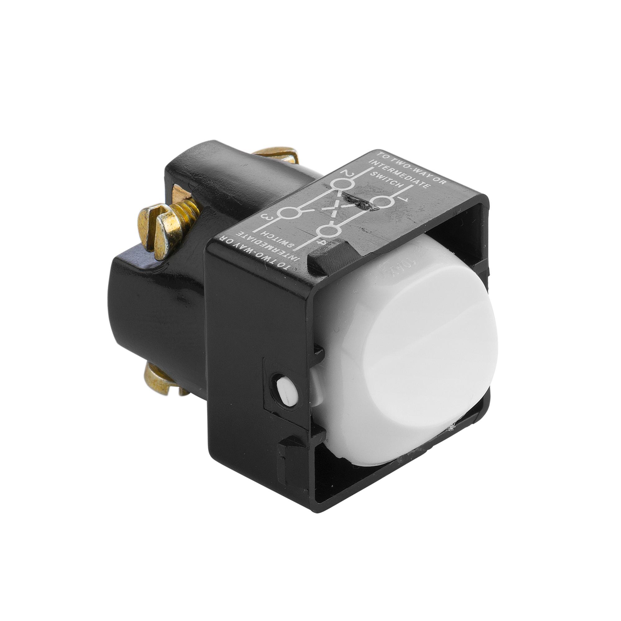 Product Lists | Deta Electrical