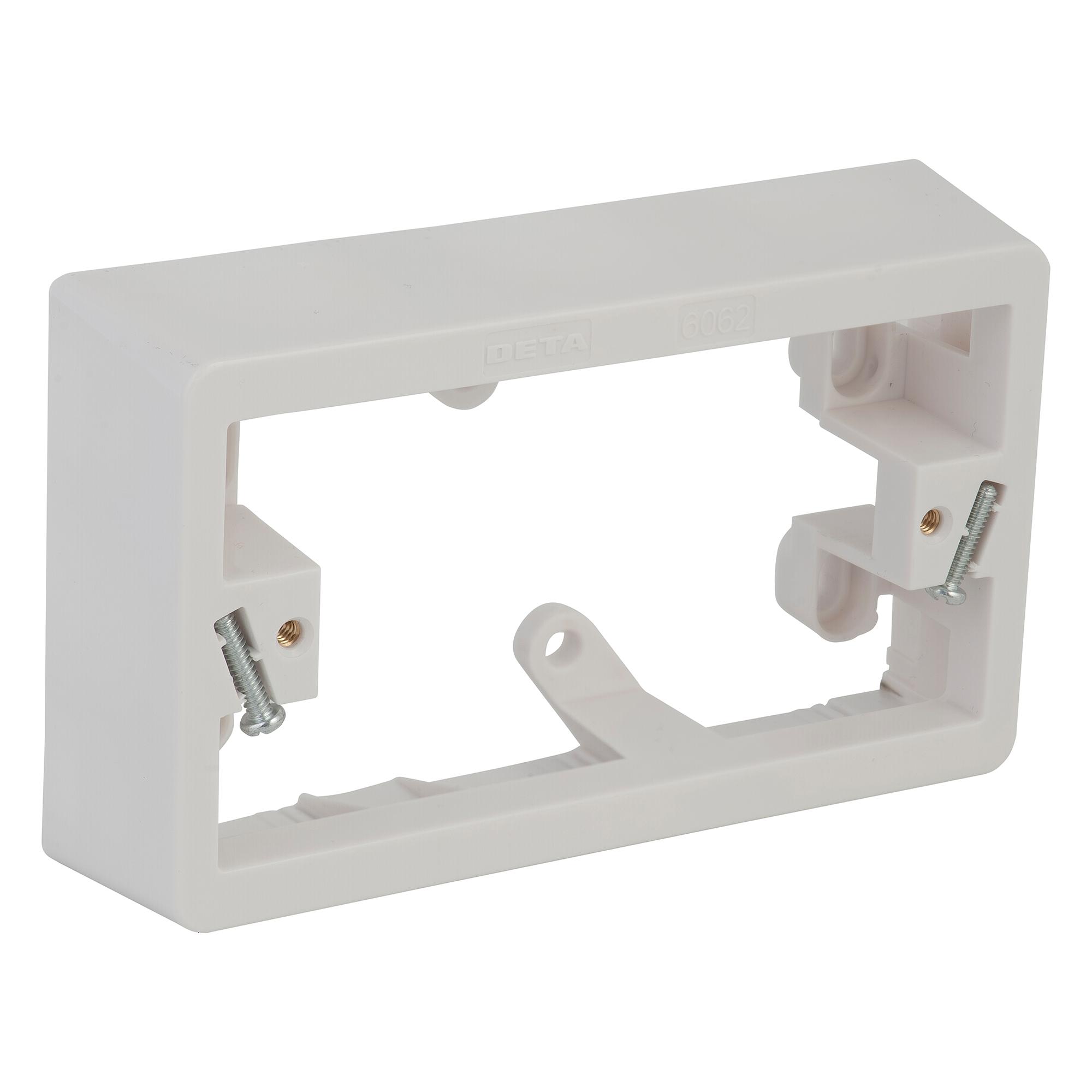 Mounting block for model 6212b