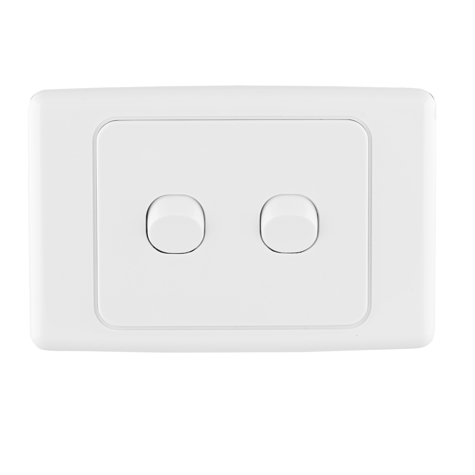 Deta double switch