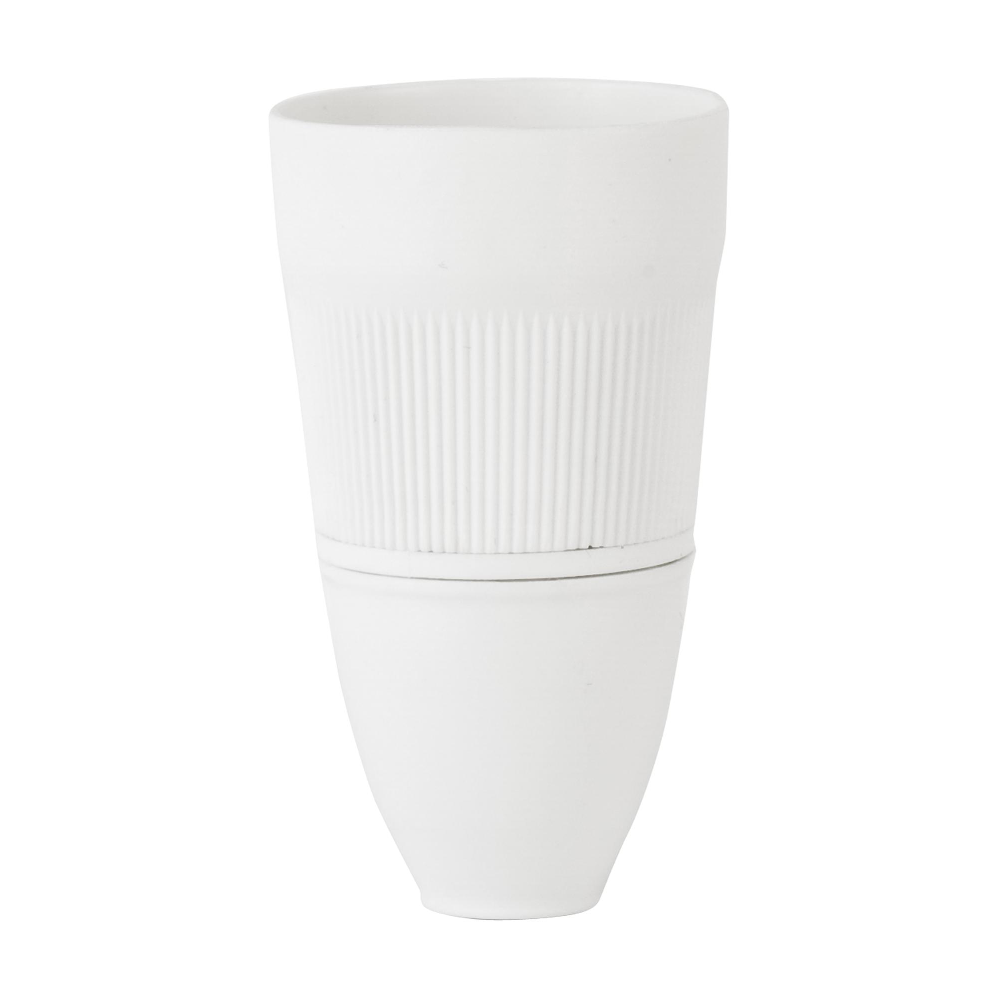 Deta suspension lampholder