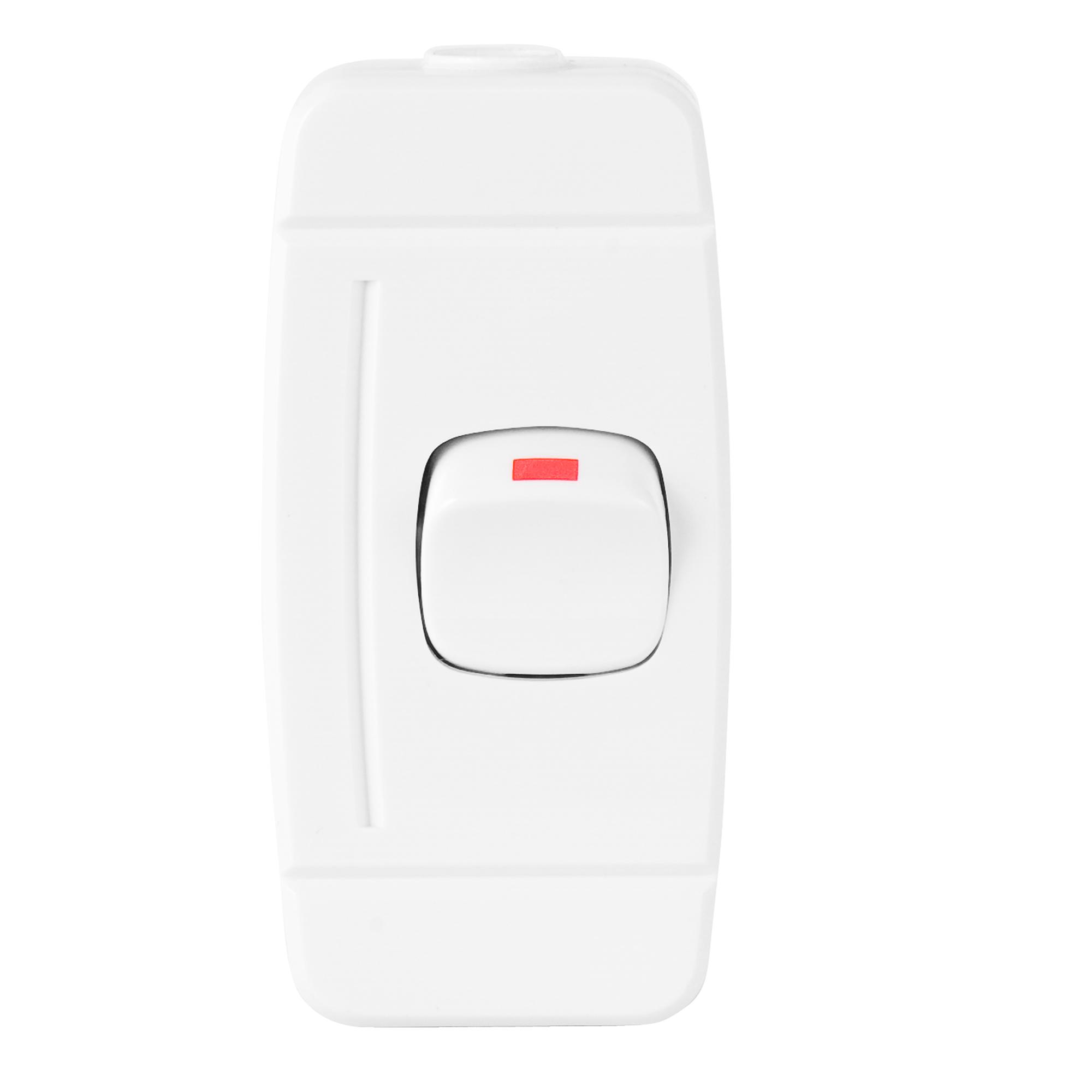 Deta cordline switch
