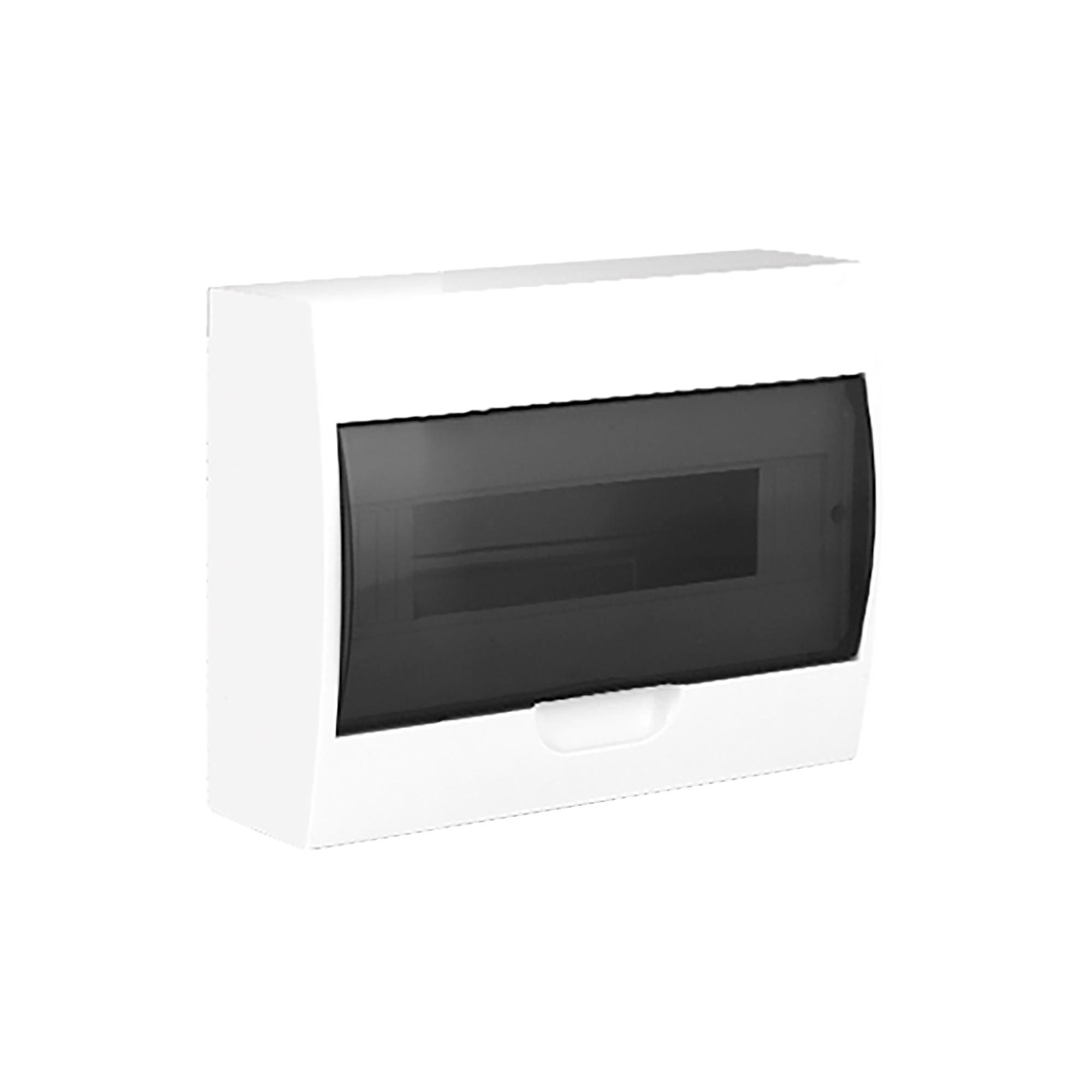12 module switchboard